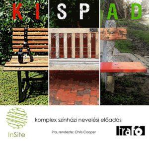 KISPAD_kep2
