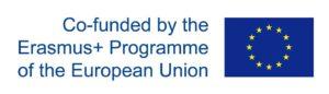 eu_flag_co_funded_pos_-255Brgb-255D_left