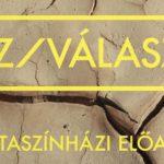 VIZVALASZTO_aj