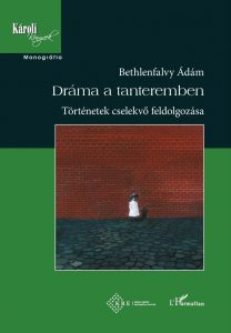 Dráma a tanteremben – online könyvbemutató   Drama.hu
